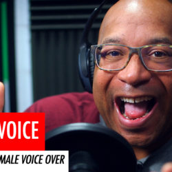 Deep Voice-American-Male-Voice-Over