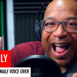Elderly-American-Male-Voice-Over